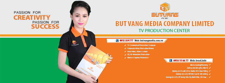 but-vang-meida-company-limited